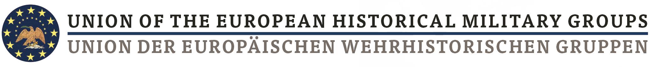 Union der Europäischen Wehrhistorischen Gruppen