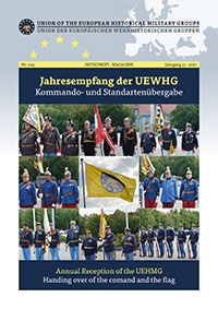 Magazine No. 43