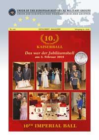 Magazin No. 45