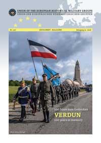 Magazin No. 47
