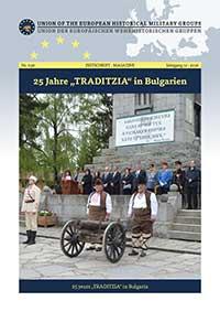 Magazin No. 38
