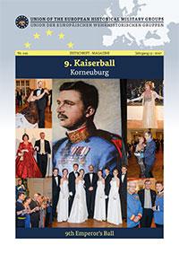 Magazine No. 41