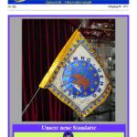 Journal 21 von 2012
