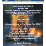 Titelseite Ausgabe Nr. 12