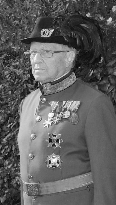 Peter Bärnthaler