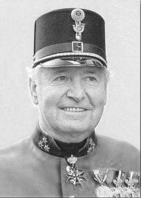Alois Gründler